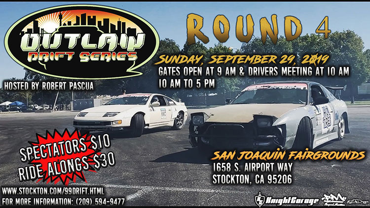 sept29_drift
